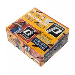 2015-16 Panini Donruss Basketball Retail / alap kosaras kártya doboz