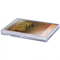 Ultra Pro kártyatároló doboz 15 kártyához