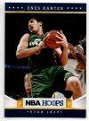 2012-13 Hoops #225 Enes Kanter RC