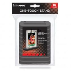 Ultra Pro One Touch tartó állvány 35pt - 55pt csomag (10db)