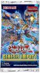 Yu-Gi-Oh! Genesis Impact booster csomag (EN)