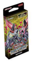 Yu-Gi-Oh! Rising Rampage - Special Edition (EN)