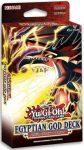 Yu-Gi-Oh! Egyptian God Deck: Slifer the Sky Dragon deck