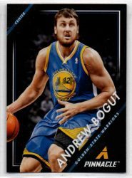 2013-14 Pinnacle #103 Andrew Bogut