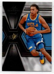 2014-15 SPx #54 Kyle Anderson