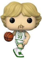FUNKO POP! NBA Basketball: Luka Doncic - Dallas Mavericks - műanyag figura