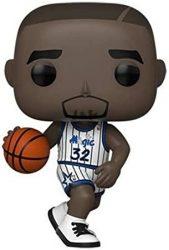 FUNKO POP! NBA Basketball: Luka Doncic - Dallas Mavericks - műanyag figura