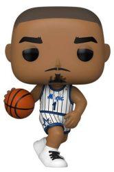 FUNKO POP! NBA Basketball Legends: Penny Hardaway - Orlando Magic (home) - műanyag figura