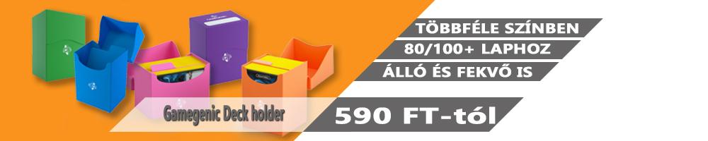"""Ultra Pro Collectors gyűjtő album 3"""" vastag"""